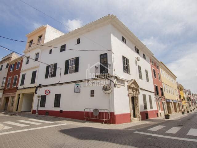Casa de 6 habitaciones en Mahón / Maó en venta - 560.000 € (Ref: 4571884)