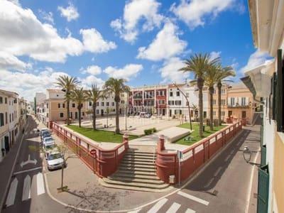 Ático de 8 habitaciones en Alayor / Alaior en venta - 398.800 € (Ref: 4586296)