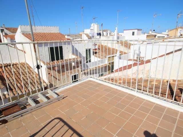 Casa de 2 habitaciones en Ciutadella de Menorca en venta - 140.000 € (Ref: 5704189)