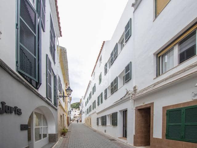 2 sypialnia Penthouse na sprzedaż w Ferreries - 295 000 € (Ref: 5711941)