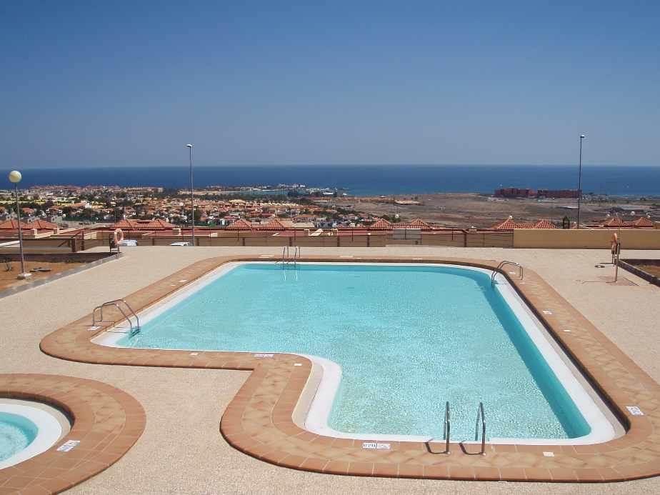 1 sovrum Bungalow till salu i Caleta de Fuste - 95 000 € (Ref: 3748355)