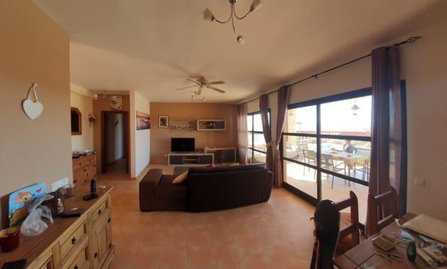 3 sovrum Lägenhet till salu i Triquivijate med pool garage - 350 000 € (Ref: 5599604)