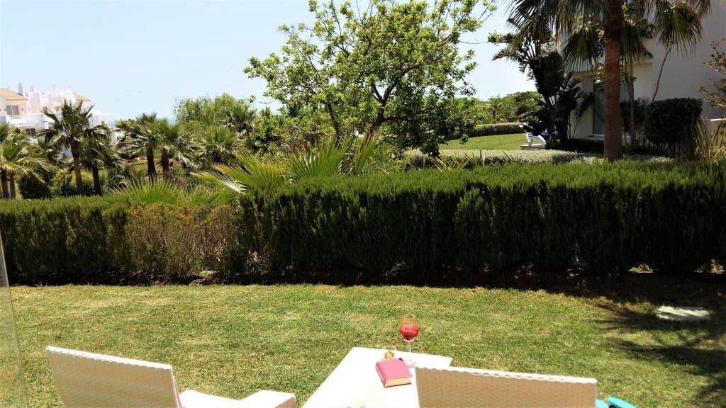 2 quarto Apartamento para venda em Casares com piscina - 240 000 € (Ref: 5257410)