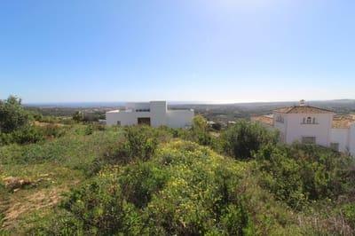 Undeveloped Land for sale in Sotogrande - € 880,000 (Ref: 5257515)