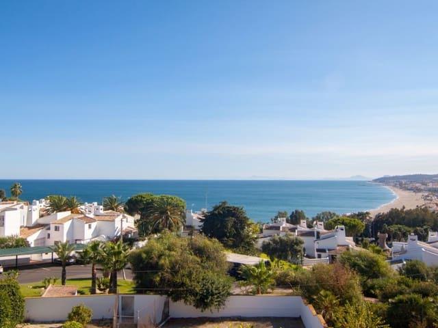 4 quarto Moradia para venda em Casares - 799 000 € (Ref: 5258034)