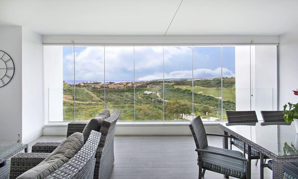 2 quarto Apartamento para venda em Casares com piscina - 425 000 € (Ref: 5954793)
