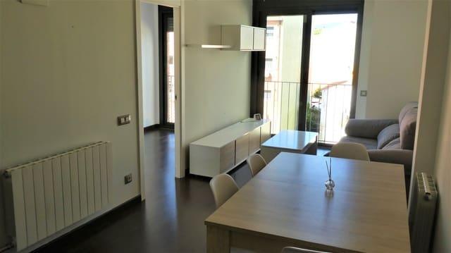3 quarto Penthouse para venda em Palafolls - 145 000 € (Ref: 6115474)