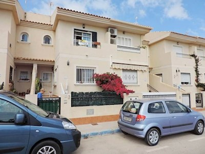 3 Zimmer Haus zu verkaufen in Lo Pagan mit Garage - 140.000 € (Ref: 3453647)