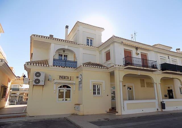 1 sovrum Studio till salu i Torre de la Horadada - 59 500 € (Ref: 4505971)