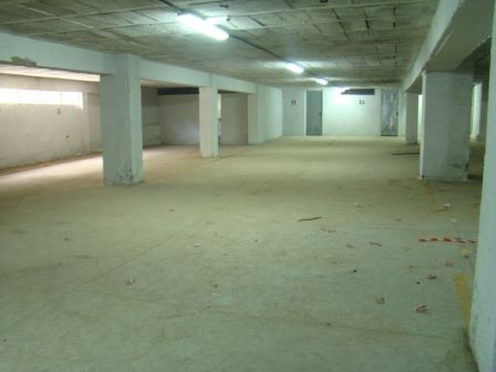 Garasje til salgs i San Eugenio - € 400 000 (Ref: 1495628)