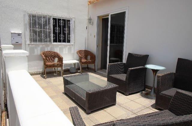 3 camera da letto Bungalow in vendita in Aldea Blanca (Tenerife) con piscina - 179.950 € (Rif: 4052825)