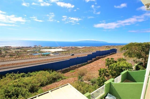 4 quarto Casa em Banda para venda em Los Menores com piscina - 250 000 € (Ref: 4912267)