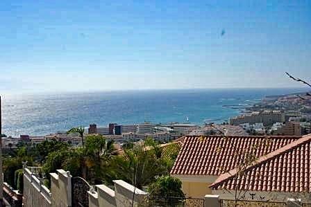 Grunde uden byggetilladelser til salg i San Eugenio - € 1.100.000 (Ref: 4949488)