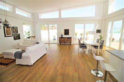2 Zimmer Villa zu verkaufen in Armenime mit Pool - 460.000 € (Ref: 5402926)