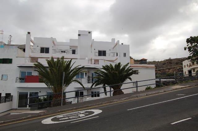 Komercyjne na sprzedaż w Tijoco Bajo z basenem - 150 000 € (Ref: 5617386)