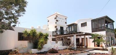 3 Zimmer Finca/Landgut zu verkaufen in Guime - 375.000 € (Ref: 4091185)
