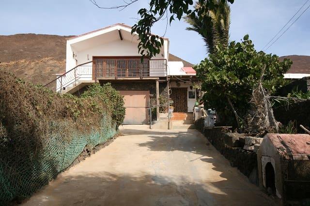 4 Zimmer Haus zu verkaufen in Guatiza - 230.000 € (Ref: 5154296)