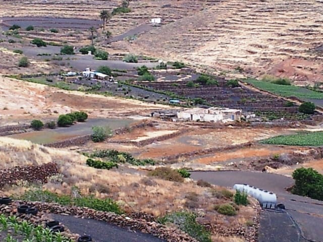Ruin til salgs i Tabayesco - € 157 500 (Ref: 5504726)