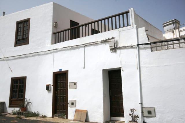 4 quarto Apartamento para venda em Maguez - 189 000 € (Ref: 5533980)