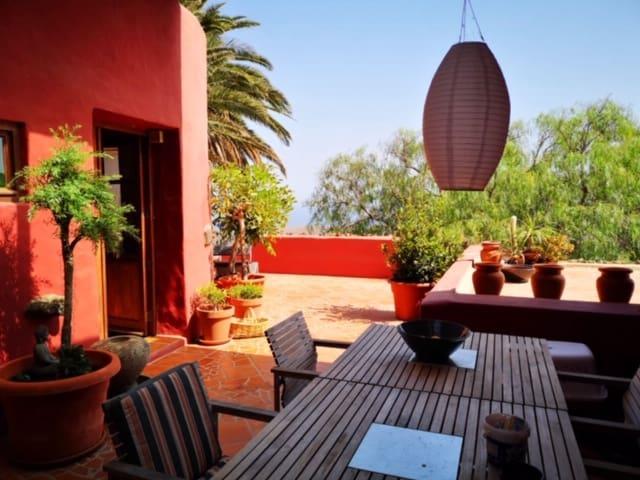 3 sovrum Finca/Hus på landet till salu i Haria - 425 000 € (Ref: 5776226)