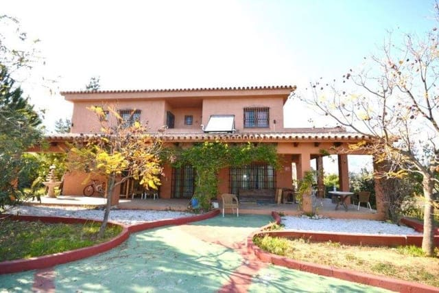3 sypialnia Willa na sprzedaż w La Cala de Mijas - 950 000 € (Ref: 2811157)