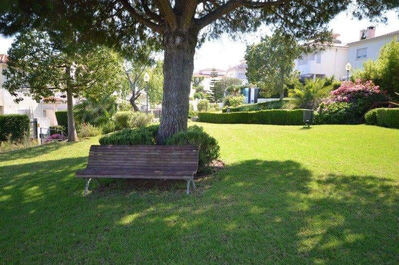 5 bedroom Villa for sale in Benalmadena - € 695,000 (Ref: 2811319)