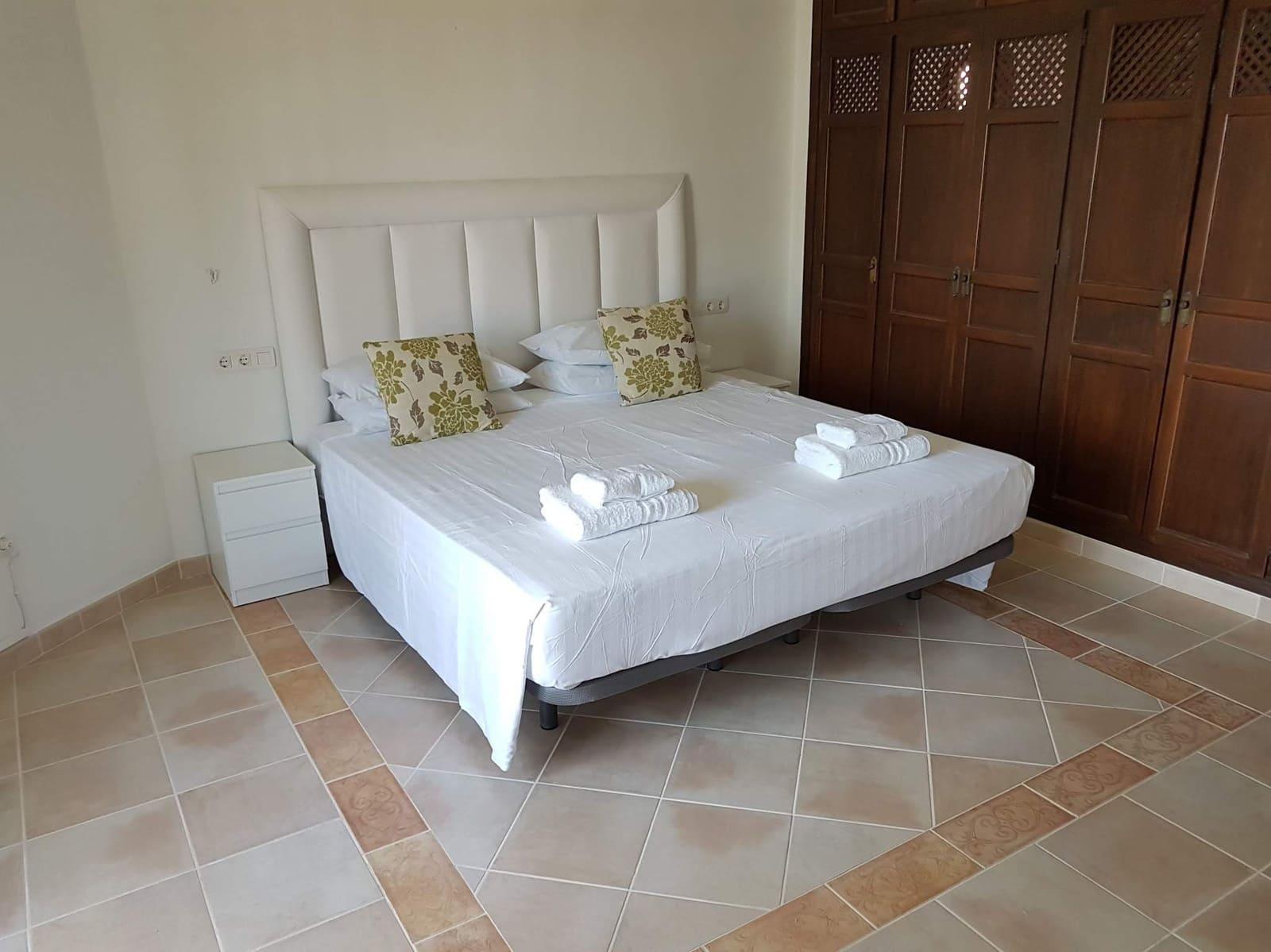 4 Zimmer Villa zu verkaufen in Mijas - 440.000 € (Ref: 4741473)