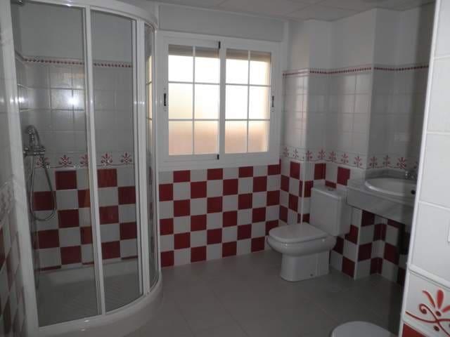 6 bedroom Villa for sale in Benalmadena - € 790,000 (Ref: 4741596)