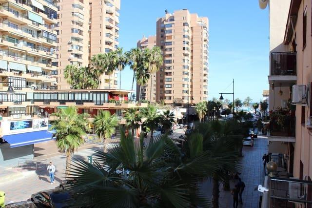 4 bedroom Apartment for rent in Fuengirola - € 1,400 (Ref: 5827303)