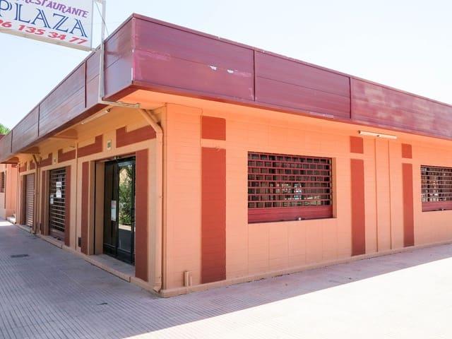 3 sovrum Kommersiell till salu i San Antonio de Benageber - 180 000 € (Ref: 3595085)