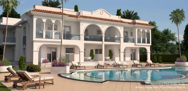 2 chambre Penthouse à vendre à Rojales avec piscine - 215 000 € (Ref: 4066883)