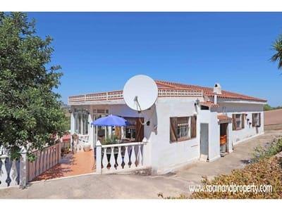 3 Zimmer Villa zu verkaufen in Llombai - 130.000 € (Ref: 4708190)