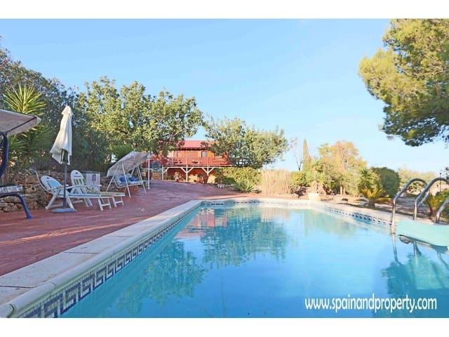 3 sypialnia Dom na sprzedaż w Montroy - 199 000 € (Ref: 5725209)