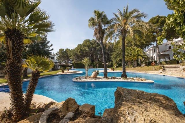 1 camera da letto Appartamento da affitare come casa vacanza in Jesus Pobre con piscina garage - 337 € (Rif: 5929093)