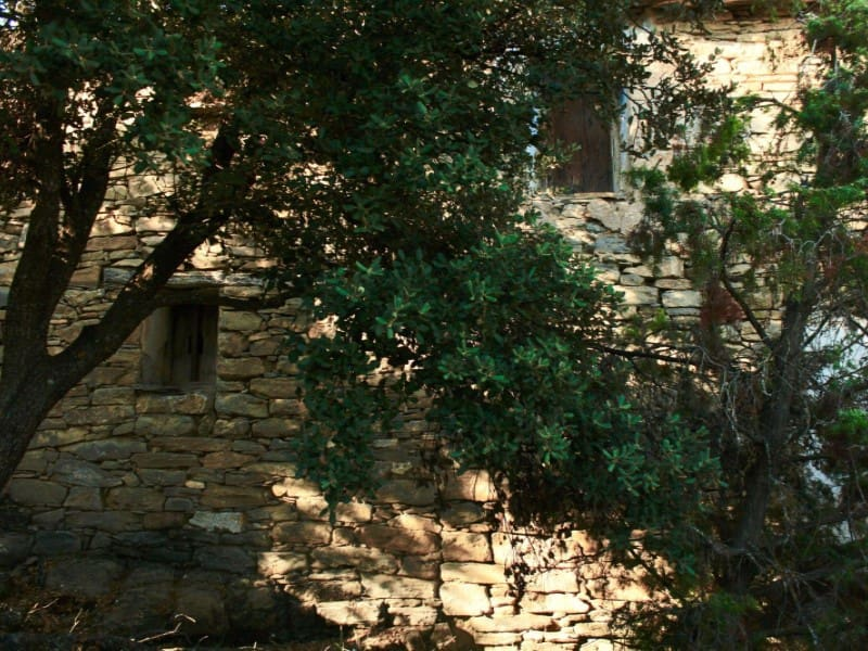 1 bedroom Wooden Home for sale in Tremp - € 248,000 (Ref: 5898380)