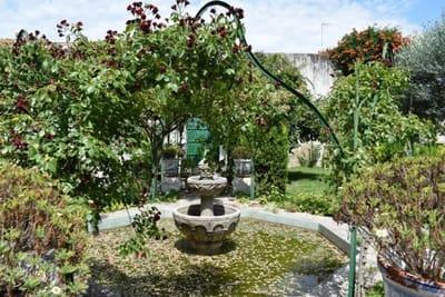 Chalet de 6 habitaciones en Puerto Real en venta - 975.000 € (Ref: 4654766)