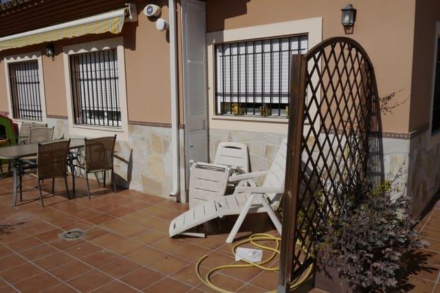 5 sovrum Semi-fristående Villa till salu i Cartama - 290 000 € (Ref: 4700258)