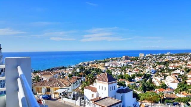 Estúdio para venda em Riviera del Sol com piscina - 130 000 € (Ref: 5691153)