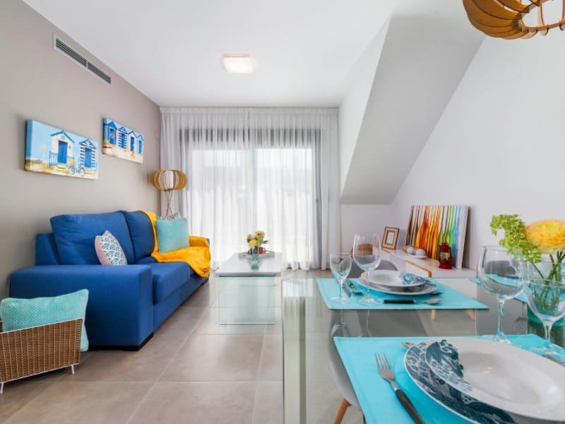 2 bedroom Apartment for sale in Pilar de la Horadada - € 179,900 (Ref: 5053304)