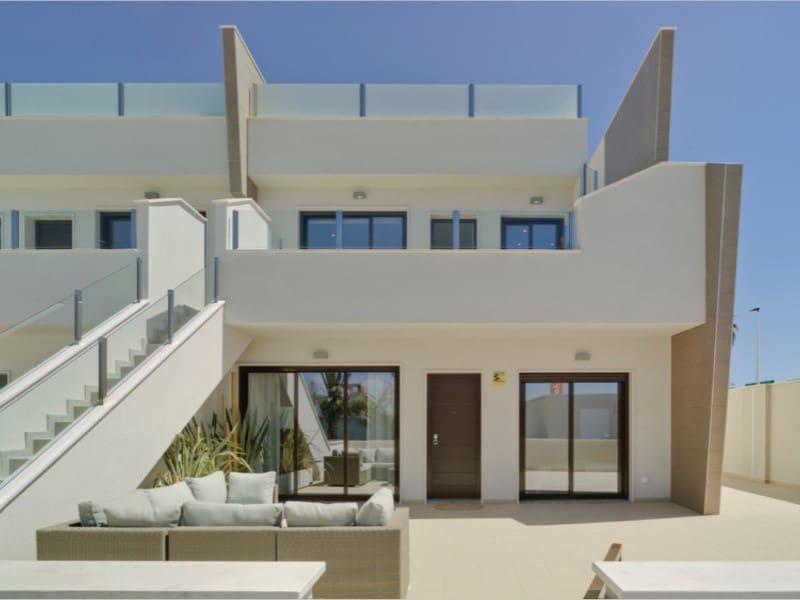 Apartamento de 2 habitaciones en Pilar de la Horadada en venta - 159.900 € (Ref: 5053311)