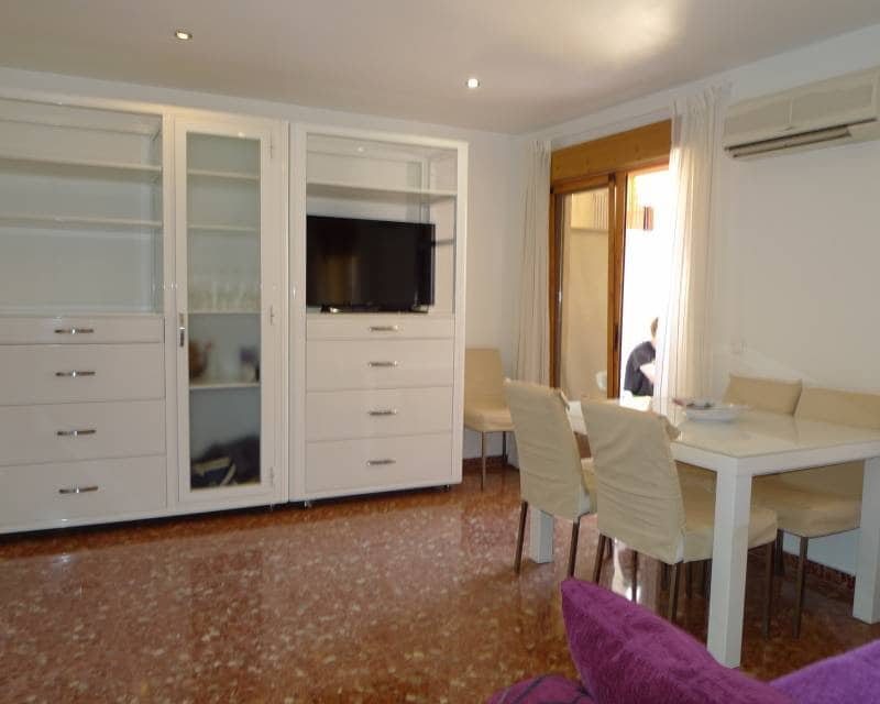 2 bedroom Apartment for sale in Javea / Xabia - € 189,000 (Ref: 5902207)