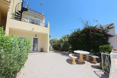 2 chambre Bungalow à vendre à Lo Pepin avec piscine - 78 000 € (Ref: 4788802)