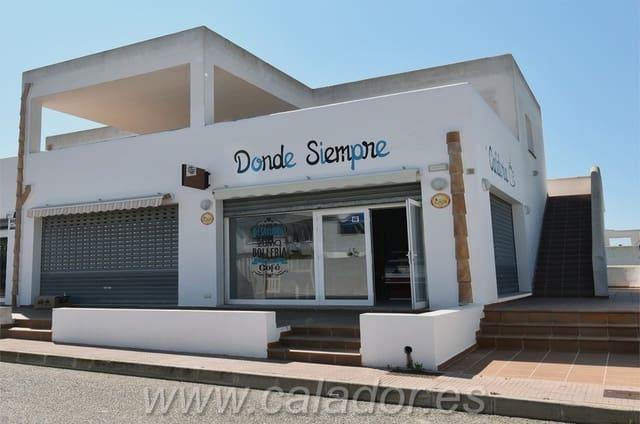 Bedrift til salgs i Cala d'Or - € 225 000 (Ref: 4084654)
