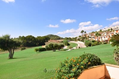 3 bedroom Townhouse for sale in Felanitx with pool garage - € 430,000 (Ref: 4139772)