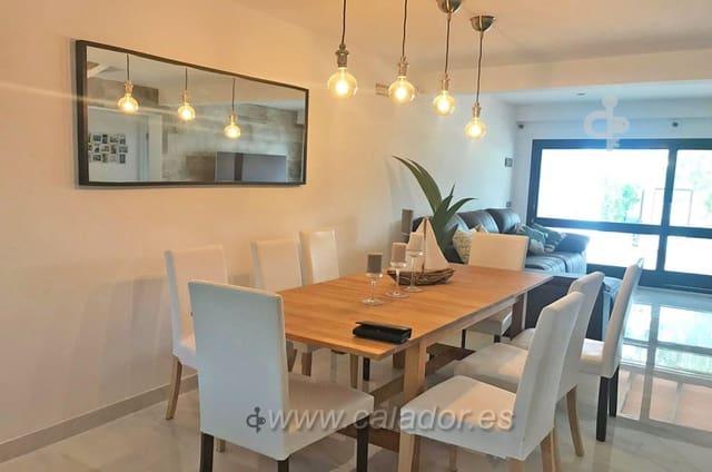 Casa de 4 habitaciones en Cala d'Or en venta con piscina - 359.000 € (Ref: 5462620)