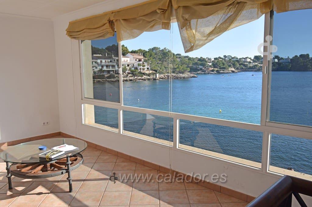 3 bedroom Villa for sale in Porto Petro - € 875,000 (Ref: 5879410)