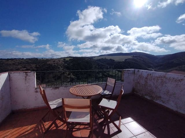 3 bedroom Finca/Country House for sale in Agron - € 55,000 (Ref: 3678925)