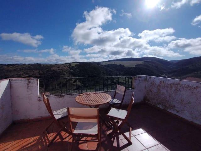 3 soveværelse Byhus til salg i Agron - € 55.000 (Ref: 3678925)