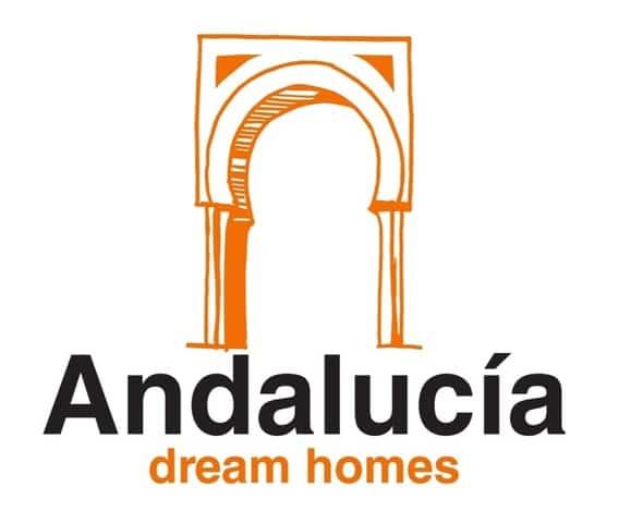 Mark till salu i Alcala la Real - 33 000 € (Ref: 5353237)