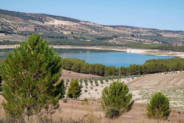 Finca/Landehus til salg i Arenas del Rey - € 1.780.000 (Ref: 5563075)